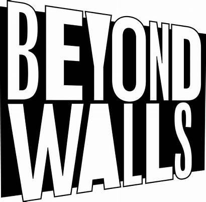 Beyond Walls Events Thebostoncalendar Final