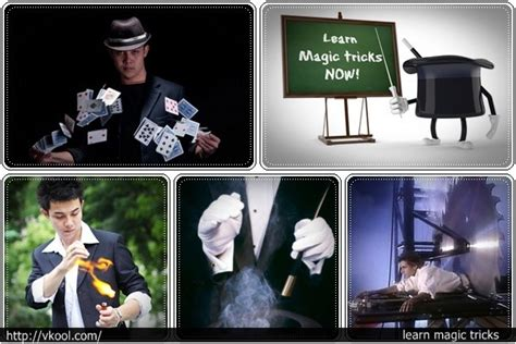 learn magic tricks master mentalism pdf download review is it reliable