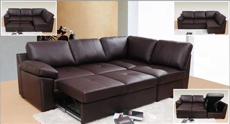 what to look for in a leather sofa looking classy elegant and stylish with leather sofa bed