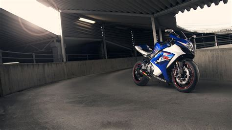 Suzuki Wallpapers by Suzuki Gsxr 1000 2016 Wallpapers Wallpaper Cave