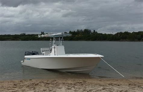 Used Contender Boats Craigslist by Contender New And Used Boats For Sale