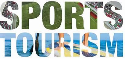 Tourism Sports Indonesia Thailand Belajar Dari Bisa
