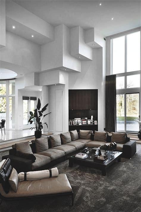 luxury livingrooms 37 fascinating luxury living rooms designs