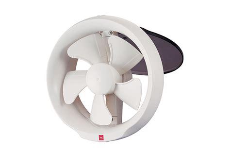 KDK Ventilating Fans > Residential Use > Glass Mount Propeller