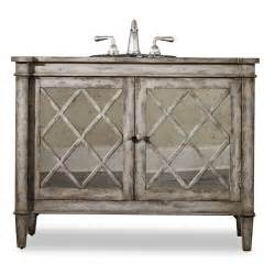 Antique Vanity Units by Antique Bathroom Vanities Bathroom Vanity Styles