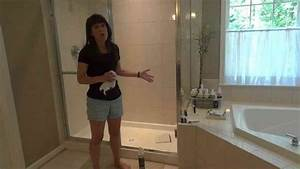 How to repairs tips for removing mold in bathroom for Cleaning mildew from bathroom ceiling