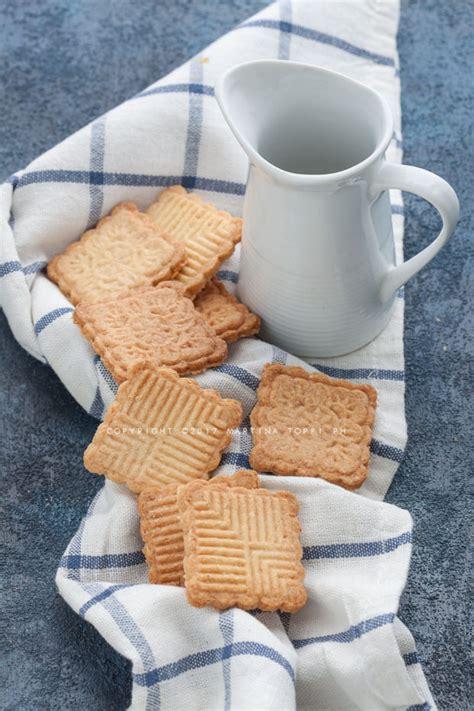 olio di cocco biologico alimentare biscotti al cocco con frolla all olio di cocco ricetta