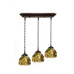 led pendant lighting sl interior design