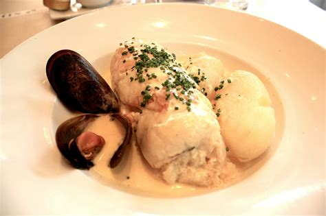 alsace cuisine traditionnelle recette choucroute traditionnelle