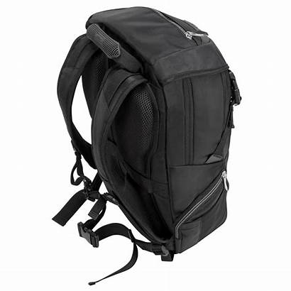 Voyager Targus Backpack Ii Laptop Inch Backpacks
