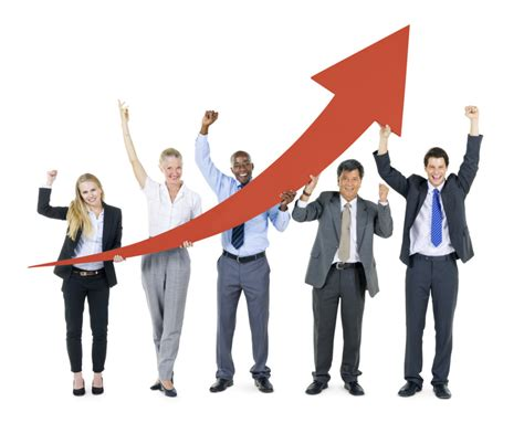 Supervisor Accomplishments Exles by 7 Ways You Can Help Your Sales Team Be More Effective Cio