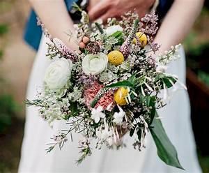 Bouquet De Mariage : bouquet marie champetre bouquet de marie champtre with bouquet marie champetre perfect source ~ Preciouscoupons.com Idées de Décoration