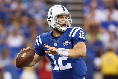 indianapolis colts wallpaper   images
