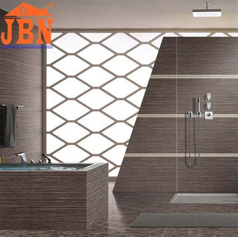 ultra thin porcelain tile slim tile thin glazed slabs