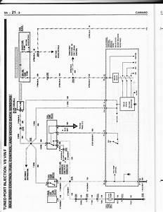 1989 In Car Wiring Schematics Third Generation Fbody Message