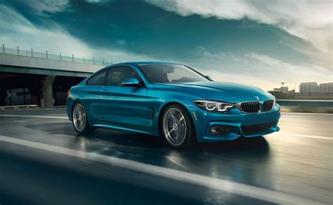 2020 Bmw 4 Series Release Date by 2020 Bmw 4 Series Release Date And Interior 2020 Best