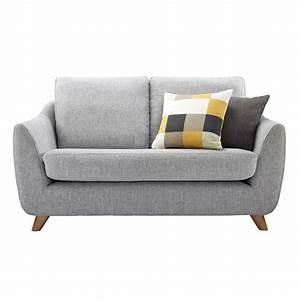 Sofa Für Kleine Wohnzimmer : ein kleines sofa f r eine kleine wohnung ~ Bigdaddyawards.com Haus und Dekorationen