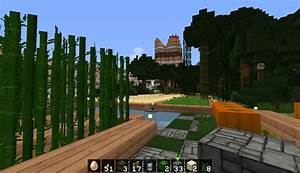 What have you done recently? - Survival Mode - Minecraft ...