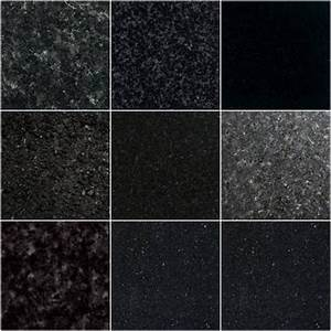absolute black granite tile - Considerations in Black ...
