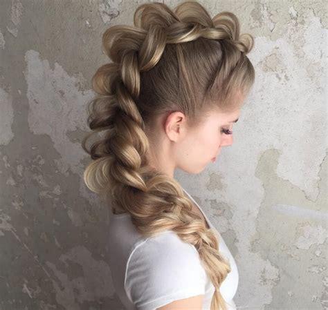 disney princess hair styles disney princess modern hairstyles instagram inspiration 3322
