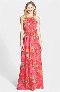 dresses for outdoor wedding guest With backyard wedding guest dresses