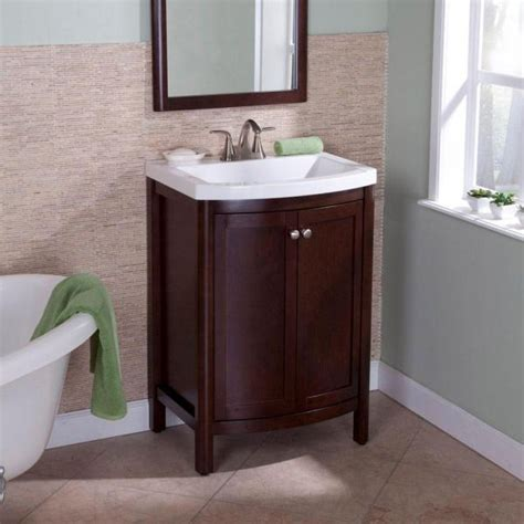 Home Depot Bathroom Sinks And Cabinets by Beautiful Interior Album Of Home Depot Small Bathroom
