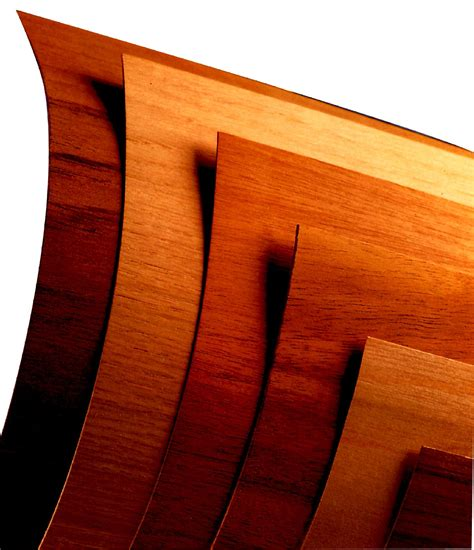 outwater introduces  real wood veneer sheets real