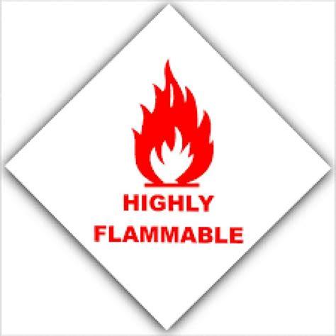 Highly Flammable - Charismatanews.org