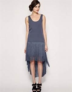 Style Es Soir Great Robe E Ann 20 20Des Robes Année Pour Une OPw8n0kX