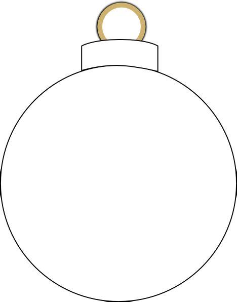 ornament clip art at clker com vector clip art online