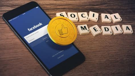 facebooks  cryptocurrency  arrive  year