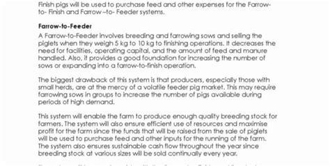 spreadsheet   calf operation  farmers