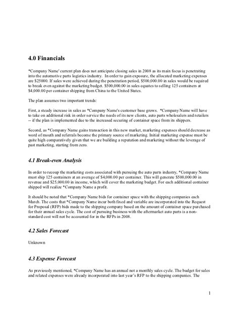 Sample Marketing Plan. Sales Associate Job Description Resume Template. Pharmacy Technician Resume Cover Letters Template. Walgreens Grand Blanc Mi Template. Resume Format Examples For Students. Request Letter For Job Certificate Of Completion 252547. It Project Manager Cover Letter Examples. Libreoffice Calendar Template 2018 Template. Printable Graph Paper Full Sheet Template