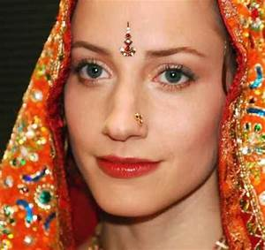 1000+ images about Bindi, Mehndi, Jewels And Sari on ...