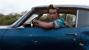 Ace Ventura Driving GIF - Driving AceVentura Binoculars ...