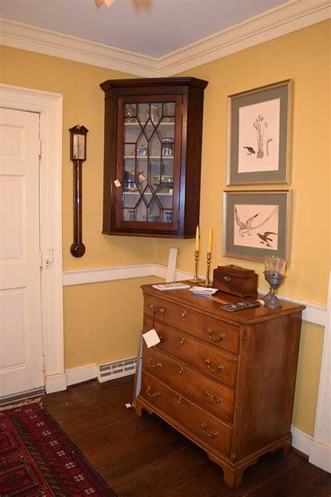 gates antiques upstairs entrance gates antiques