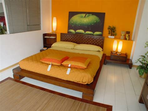 green and orange bedroom ideas orange bedroom ideas orange bedroom ideas for home designs project