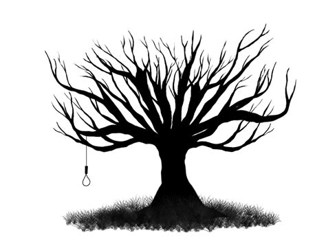 scary tree related keywords suggestions scary tree long tail