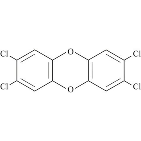 Dioxin is a highly toxic substance found in agent orange and some other herbicides.studies suggest that this chemical may be related to a number of cancers and other health effects in humans. Dioxin @ Chemistry Dictionary & Glossary