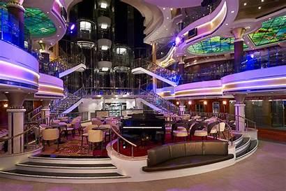 Norwegian Cruise Line Ships Three Breakaway Star