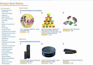 How to Start Selling on Amazon Canada in 5 Steps