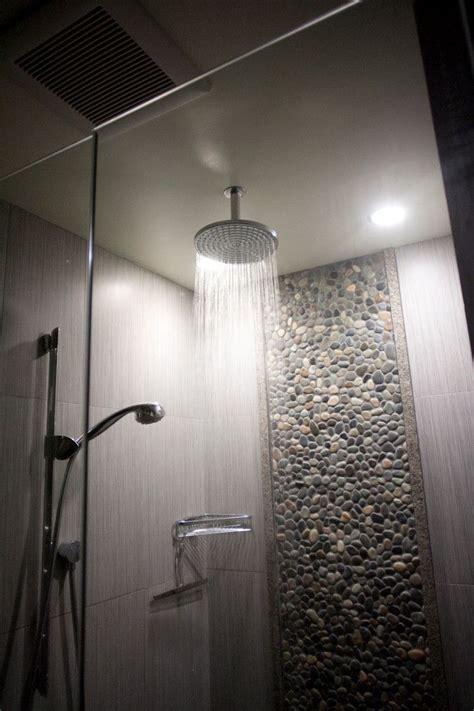 Rain Shower Images by 25 Best Ideas About Rain Shower On Pinterest Dream