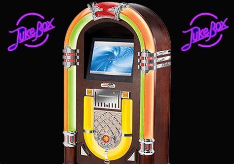 video jukebox  songs