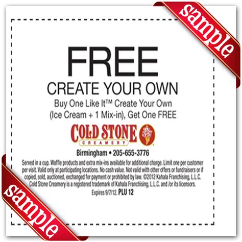 cold creamery printable coupons free