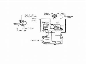 34 Poulan Pro Weedeater Fuel Line Diagram