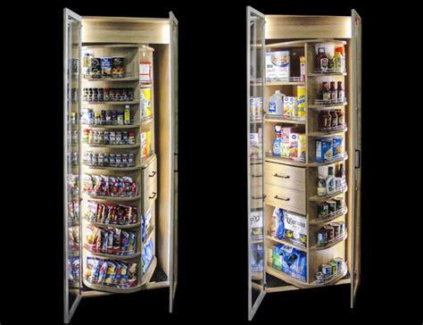 plus closets 360 organizer by lazy rotating closet system