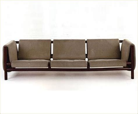 industrial style couch brilliant sofa