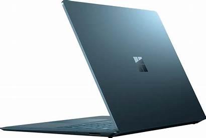 Surface Laptop Microsoft 1st Gen Windows Intel