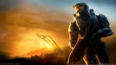 We have a massive amount of hd images that will make your. Halo Wallpapers HD 1080p ·① WallpaperTag