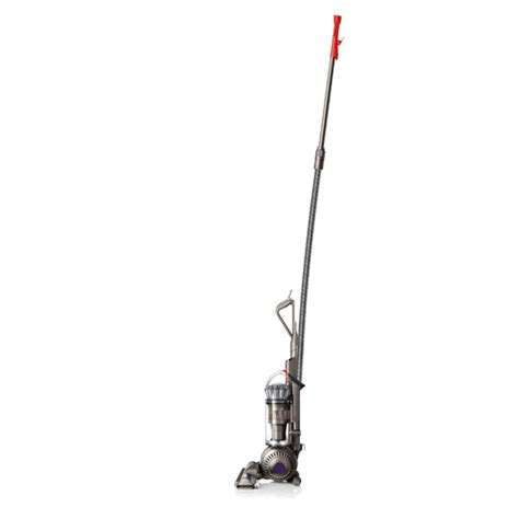 dyson dc65 dc65 multi floor upright vacuum brandsmart usa
